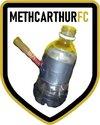 METHCARTHUR.jpg