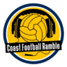 Coast Football Ramble
